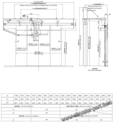 penger elevator wiring diagram elevator schematic diagram