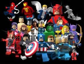 speedy freaks lego marvel super heroes launch trailer
