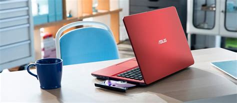 Laptop Asus Terbaru Di Bandar Lung pc laptop archives redmiqq agen sakong bandar q domino q adu q