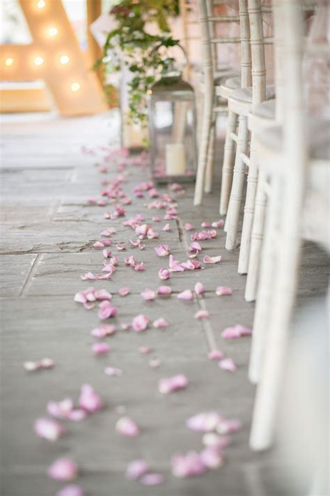 159 best images about wedding ceremony flowers