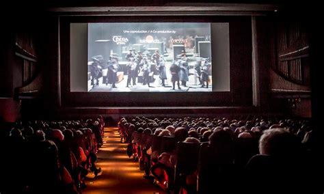 entradas cine mandarache nueva temporada 2016 17 de 243 pera y ballet en salas de cine
