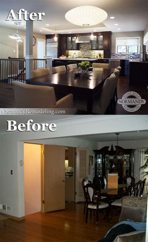 28 best images about before after home remodeling