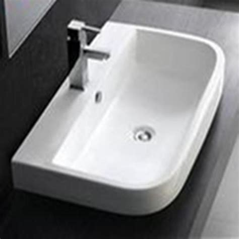 wash basin designs new design wash basin new design ceramic art new model