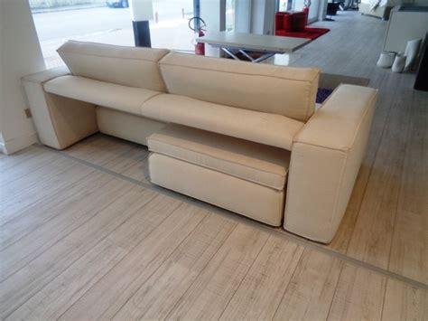 samoa divani misure samoa divano divano trasformabile drop samoa con penisola