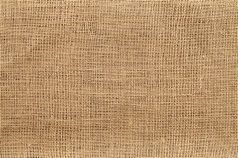 wood pattern tablecloth free images wood floor pattern brown fashion cloth