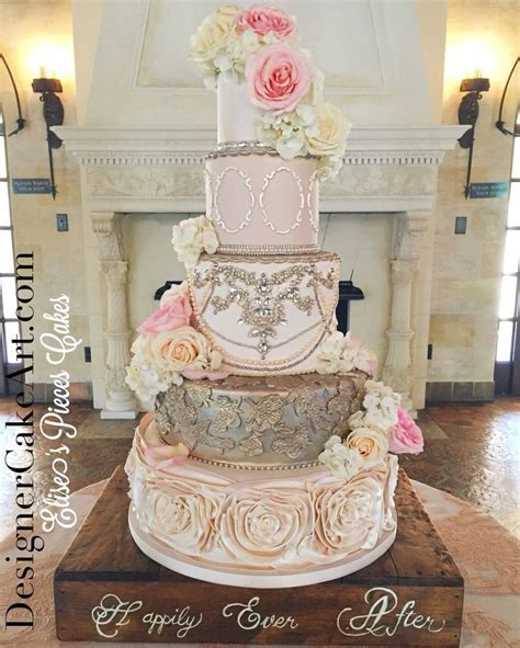 52 Best images about Elise's Pieces Cakes! on Pinterest