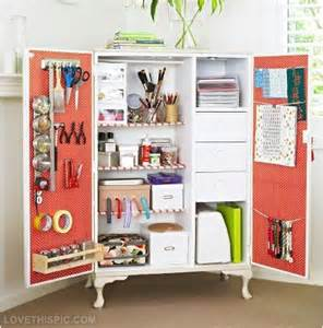 Cabinet Craft Craft Cabinet Pictures Photos And Images For And