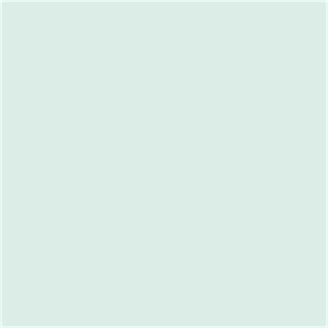 rambling paint color sw 6305 by sherwin williams view interior and exterior paint colors