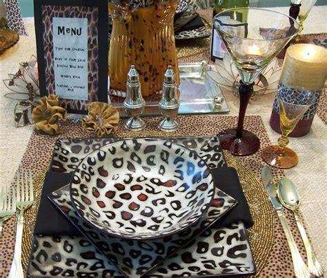 25 best ideas about leopard wedding on leopard print wedding cheetah print wedding
