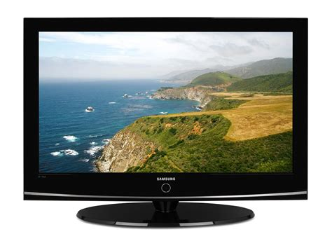best tv plasma samsung plasma tv search engine at search
