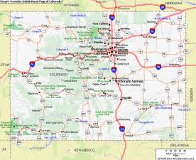 map of northern colorado cities 54 best images about colorado on gardens the