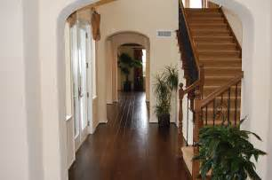 Paint Hall Paint Colors For Hallways And Stairs Bhdreams Com