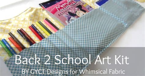 tutorial html kit art kit tutorial gyct designs