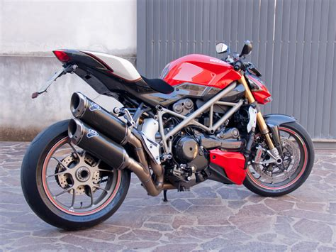 streetfighter tail section dp carbon tail section ducati ms the ultimate ducati forum
