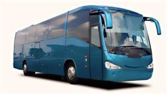 Up Volvo Booking Offline Booking Travelezze