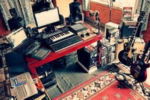 home recording studio setup home studio pictures studio design gallery