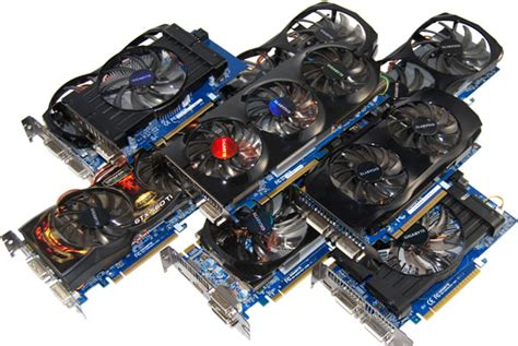 how to make a graphic card how to find graphic card compatibility with motherboard