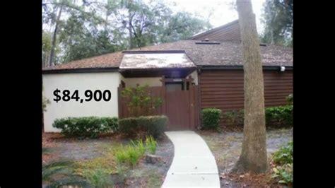 jacksonville fl real estate jacksonville homes for sale