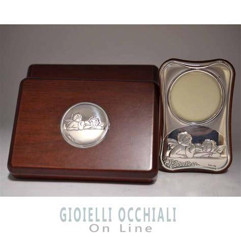 cornici torino cornici in argento portafoto in cristallo a torino e shop