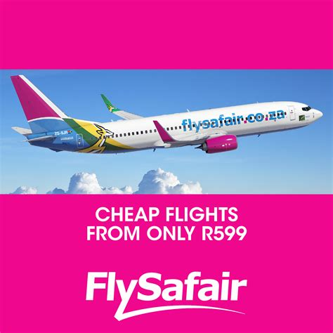 low cost flights blog 187 london the city of a thousand colours flysafair find cheap flights in south africa