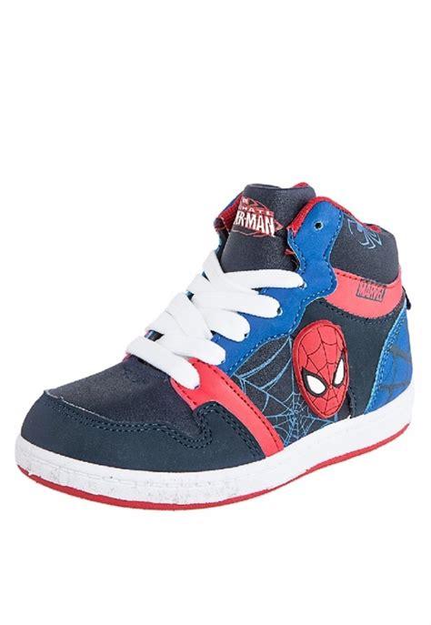 imagenes de zapatos jordan para niños zapatos para ni 241 os 2014 baratos online escolares y vestir
