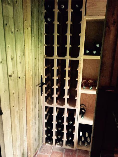 Am Nagement Cave Vin 351 by Plus De 1000 Id 233 Es 224 Propos De Am 233 Nagement Cave Boutique