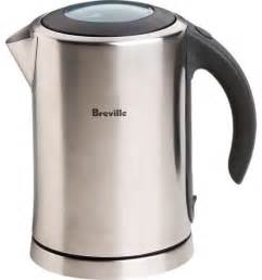 Crate And Barrel Vases Breville Electric Kettle Contemporary Small Kitchen