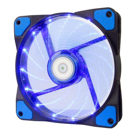 Alseye Fan Casing Led 12 Cm Sooncool New alseye 120mm led cooler fan for water cooler computer fan radiator 12v 3 4pin 1300rpm computer