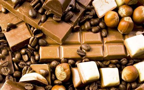 coklat day wallpaper happy chocolate day 2013 hd wallpapers
