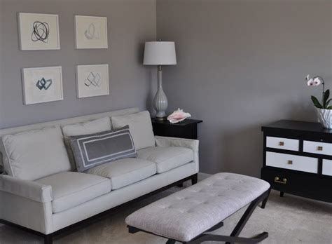 Benjamin Moore Baltic Gray | baltic gray by benjamin moore colors gray to black