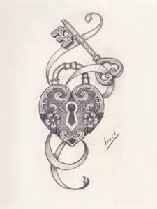 dibujos a lapiz de tatuajes imagui