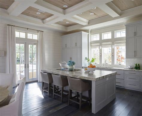 geoff chick and associates 8 best bucknell place frank betz images on pinterest