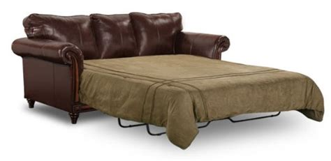 simmons stirling sofa bed simmons hide a bed sofa red barrel studio simmons