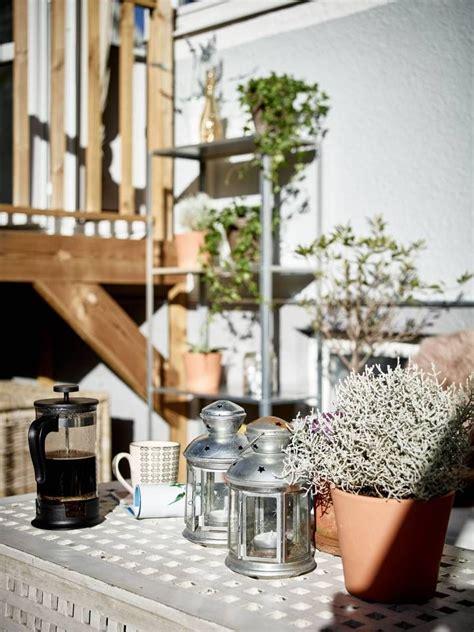 decoracion blog un primero con terraza for the home scandinavian