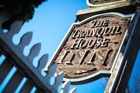 tranquil house inn tranquil house inn updated 2017 b b reviews price comparison manteo nc