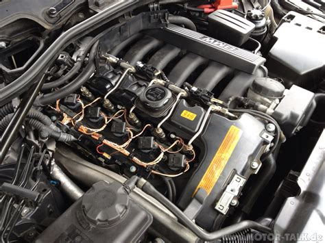 electronic stability control 1999 bmw 5 series engine control n53 motor ohne abdeckung motoruckeln und z 252 ndaussetzer in der warmlaufphase help bmw 3er