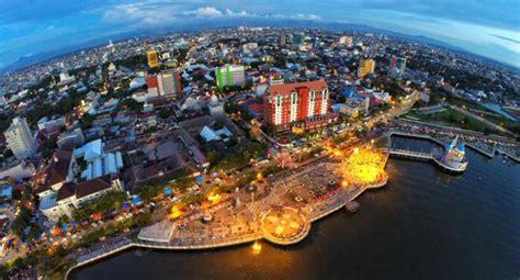 Tv Di Alaska Makassar makassar sebagai wilayah strategis di ekonomi asean