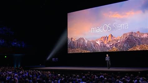 Upgrade Os Macbook you can upgrade to macos for free unless you