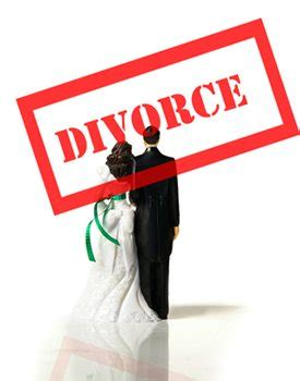 Las Vegas Family Court Search Nevada Divorce