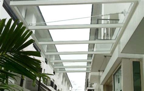 awning singapore awnings singapore elite deco