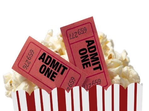 Can You Buy Movie Tickets Online With A Gift Card - 20 things you can buy online boldsky com