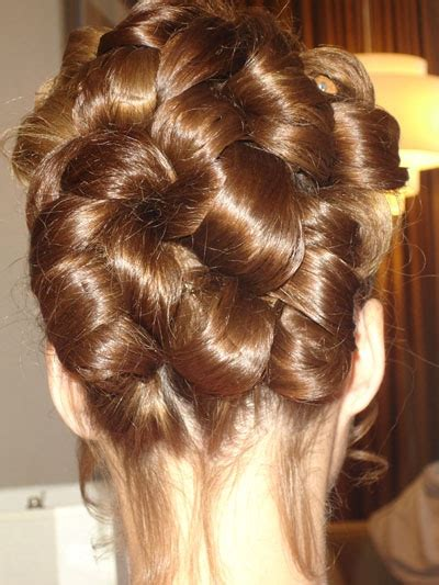military updo hairstyles 51 best images about hair ideas for military ball on