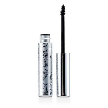 Clinique Bottom Lash Mascara clinique bottom lash mascara 01 black the