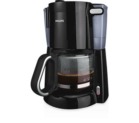Coffee Maker Philips Hd7448 coffee maker hd7448 20 philips