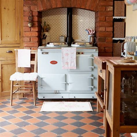 kitchen flooring ideas 10 of the best housetohome co uk terracotta tiles kitchen flooring ideas 10 of the best