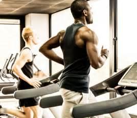 Treadmill workouts for anyone main 0 jpg