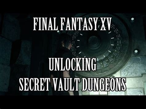 a s vault unlocking the 7 secrets to a remarkable books 15 how to unlock the secret vault dungeons