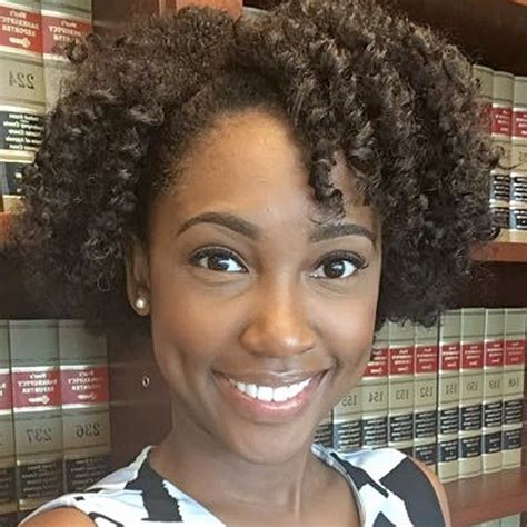 lawyer hairstyles top attorneys and their hairstyles black hair ology
