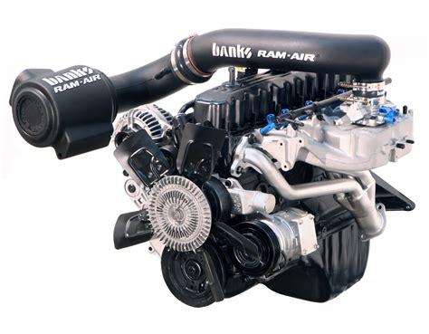 ram air turbo banks power 91 06 jeep wrangler 4 0l gt gt banks ram air