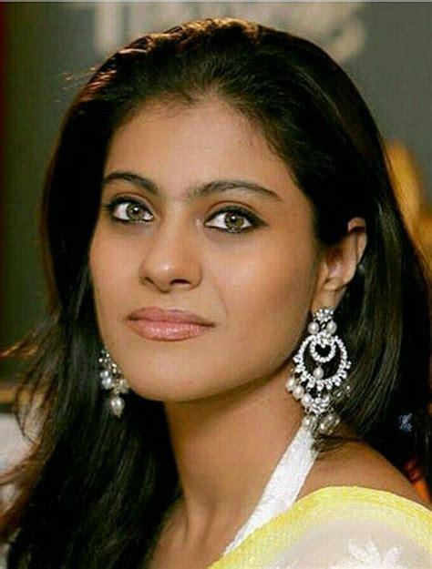 bollywood actress unibrow 3064 best anu images on pinterest indian actresses